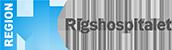 Logo_Rigshospitalet_Hospital_RGB