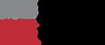 dtu_logo
