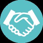 icon_partnership_01