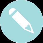 icon_pencil_01