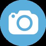 icon_photo_01