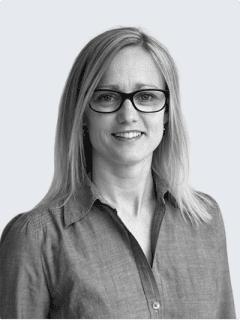 TracInnovations is a Danish MedTech company - Oline Vinter Olsen