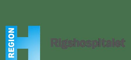 TracInnovations is a Danish MedTech company - Rigshospitalet