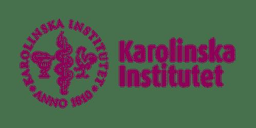 TracInnovations is a Danish MedTech company - Karolinska Institutet